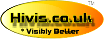 hivis logo