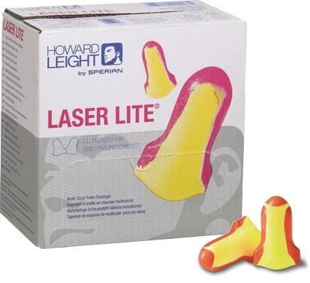 Howard Light Laser Light Ear Plug Refills