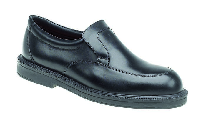 Metal Free Casual Safety Shoe , HIMALAYAN-9910,