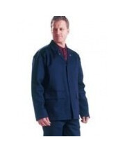 Flame Retardent Jackets