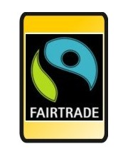 Fairtrade T Shirts and clothing