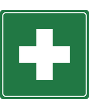 First aid kits and products
