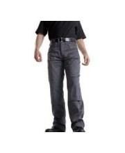Dickies Trousers & Shorts