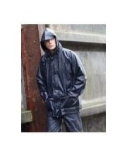 Dickies Waterproofs