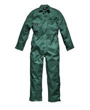 Dickies Coveralls
