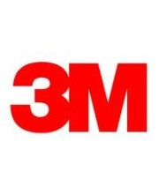3M Masks Respirators