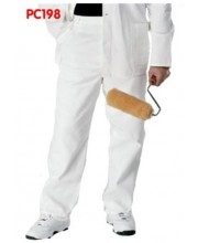 Painters Workwear clothing