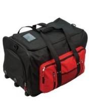 Work Bags & Holdalls