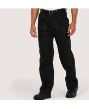 Uneek Trousers