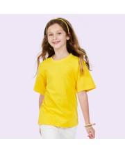 Uneek T-Shirts