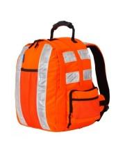Hi Vis Bags And Rucksacks
