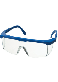 Lightening safety glasses 293154
