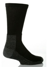 Workforce Safety Boot Sock Pair WFH0090