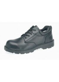 LH833SM Gibson Safety shoe sz 8