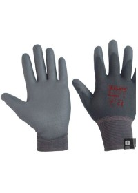 Hi Grip Lightweight Glove