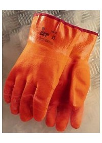 Ansell Polar Grip Glove 23 700