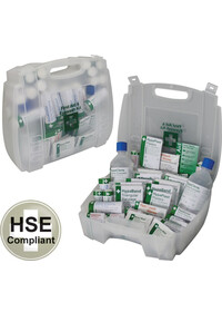 Emergency Eyewash kit K403