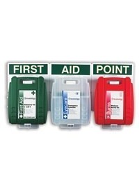 Catering First Aid Point FAP03EV