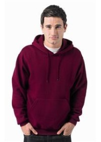 Jerzees Colours J575M,hoodieshirt