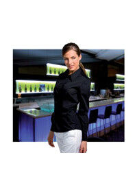 Bargear KK738 Bar Blouse