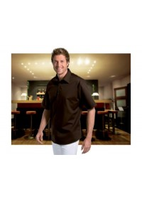 Bargear KK120,Bar shirt short sleeve