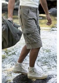 Kariban KB777,Trekker shorts