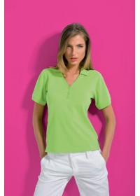 Kustom Kit KK732,Sophia 'V' Neck Polo