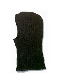 Thinsulate Knitted Balaclava THBBL