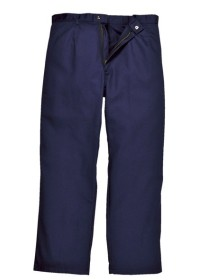 Portwest Bizweld BZ30 Flame Retardant Trousers