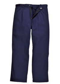 Flame retardant trousers PROT