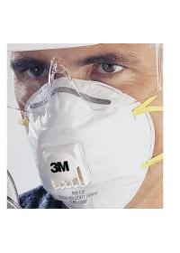 3m 8822 respirator Pack 10