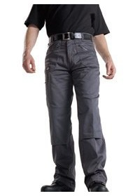 Dickies WD814 Redhawk Action trousers