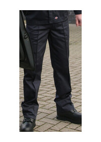 Dickies WD864 Redhawk trousers