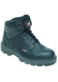 Safety Cap Toesavers Boot 1200 S3