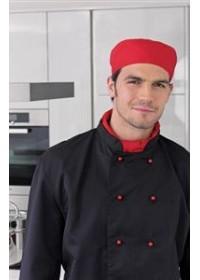 Premier PR652 Chef's jacket studs for PR651 & PR655