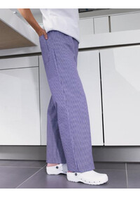 Premier PR552 Pull-on chef trouser