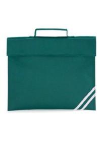 Quadra QD456 Classic book bag