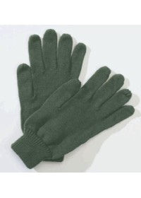 Regatta RG277 Knitted gloves