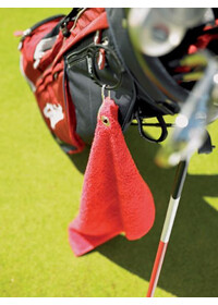 Towel City TC013 Luxury range - Golf towel
