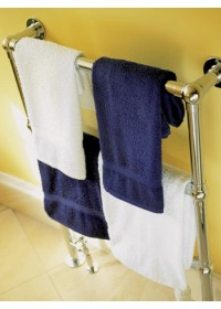 Towel City TC043 Classic range - Hand towel
