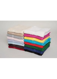 Towel City TC003 Luxury range - hand towel