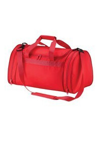 Quadra QD070 Sports holdall