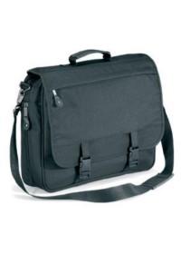Quadra QD065 Portfolio briefcase