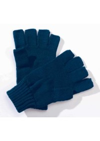 Regatta RG278 Fingerless mitts