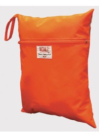 Result R213A Safety vest storage bag