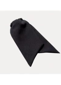 Premier PR711 Women's Clip-On Cravatte