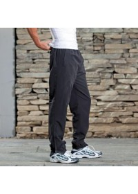 Tombo  TL047 Lined tracksuit bottoms