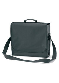 Quadra QD090 Record bag