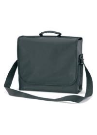 Quadra QD090 Record bag