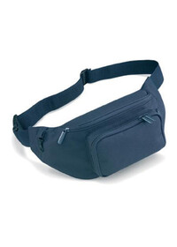 Quadra QD012 Belt bag